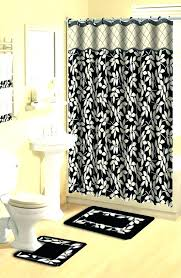 Bathroom Rug Sets Bed Bath And Beyond Bed Bath Beyond Bathroom Sets Theoutlines Co