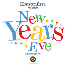 new years houston tx insider s guide to big new year s celebration in downtown