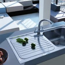 Franke Sinks And Taps Brands Trading Depot - Frank kitchen sink