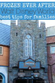 10 bibbidi bobbidi boutique tips princess perfect memories