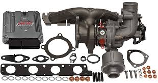 audi a4 b7 turbo upgrade apr audi a4 b7 2 0t fsi s3 k04 conversion package