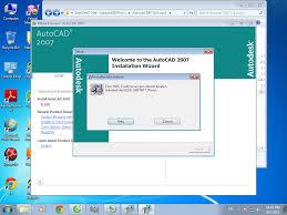 software download autocad 2007 leftlist us