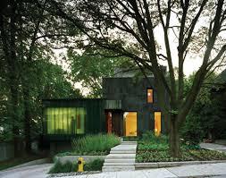 modern green house jetson green modern passive solar cascade house