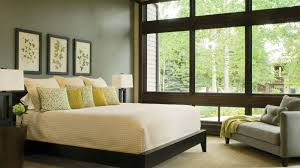modern bedroom wall colors photos and video wylielauderhouse com