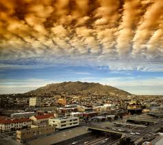 Texas world travel guide images El paso travel guide dish our town jpg