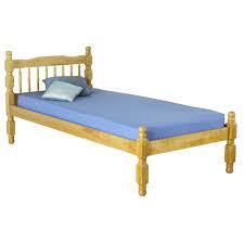 best wooden bed frame design ideas hercules bed frame design ideas