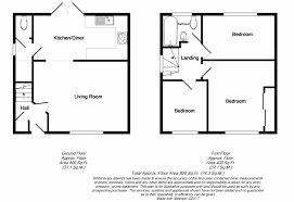 Crown Hall Floor Plan Crown Hill St George Bristol Parks Estate Agents