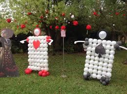best 25 balloon decorations party ideas on pinterest birthday