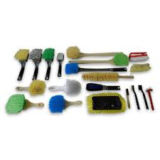 Interior Cleaner For Cars Auto Detailing Supplies Detail King