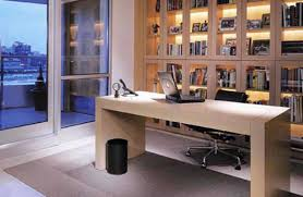 Home Office Design Orlando Office Amazing Functional Home Office Design Awesome Ideas