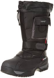 best mens motorcycle boots best mens winter boots
