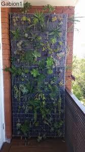293 best vertical gardens green roofs images on pinterest