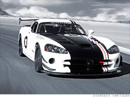 fastest dodge viper in the 10 fastest cars 2010 dodge viper srt10 4 cnnmoney