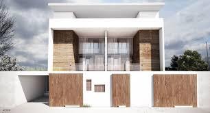 mountain house designs mountain house