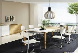 lampe esszimmer modern wohnzimmer moderne esszimmerleuchte