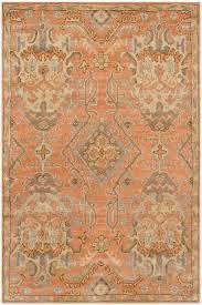 Overstock Oriental Rugs Flooring Wonderful Safavieh Rugs For Flooring Decoration Ideas