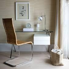wohnideen minimalistischem schreibtisch wandfarben wohnzimmer gold moderne inspiration innenarchitektur