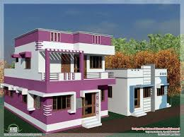 designing a new home architecture home plans new look design architecture ideas
