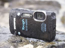 Rugged Point And Shoot Cameras Best Waterproof Camera Cameralabs