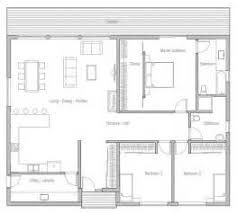 Free Floor Plans 40 Small House Images Designs With Free Floor Plans Lay Best