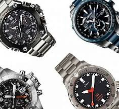 Best Rugged Watches 10 Best Outdoor Watches For The Action Man