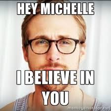 Michelle Meme - michelle meme images google search people pinterest meme