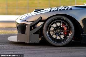 porsche race cars wallpaper porsche 944 race car image 204