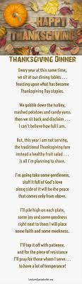 25 thanksgiving poems to wish him thankful poems 25