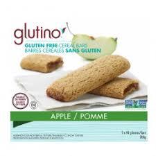 cuisine sans gluten gluten free products avril supermarché santé