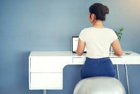 Feng Shui Tips For Office Desk by Ways To Feng Shui Your Desk