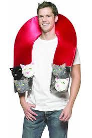 Mens Halloween Costume Ideas The 25 Best Halloween Costumes For Guys Ideas On Pinterest Easy