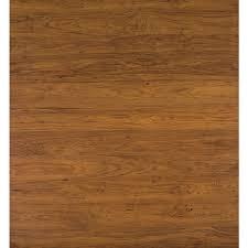 Laminate Wood Flooring Cheap Laminate Wood Flooring At Home Interior Designing