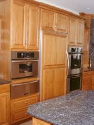 wellborn forest cabinets reviews cabinet america utica ny kitchen remodel u0026 custom cabinet