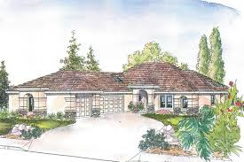 florida house plans suncrest 30 499 associated designs florida house plan suncrest 30 499 front elevation