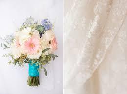 wedding flowers tucson hacienda sol weddings tucson arizona tuscon
