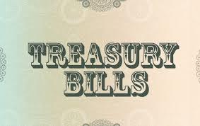 bureau de change 91 rexel bureau de change t bills market still attractive despite