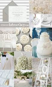 best 10 online wedding invitation ideas on pinterest wedding