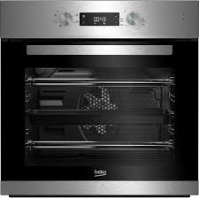 Toaster Oven Best Buy Best Single Ovens Best Buy Best Rated Ao Com