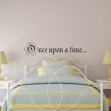 popular wall murals stickers buy cheap wall murals stickers lots the maidens hearts posters design once upon a time truth wallpaper removeable adhesives wall murals