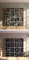 best 25 bookshelf ideas ideas only on pinterest bookshelf diy