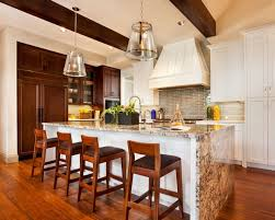 kitchen lighting collections 41 best kitchen lighting ideas images on kitchen