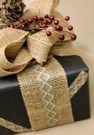 ben franklin crafts and frame shop 2013 trending gift wrap ideas