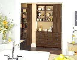kitchen pantry cabinet freestanding kitchen pantry cabinet freestanding bloomingcactus me