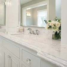 Countertops For Kitchen by Best 20 Cambria Quartz Countertops Ideas On Pinterest Cambria