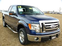 f150 ford trucks for sale 4x4 used truck for sale maryland ford dealer 2010 ford f150 xlt