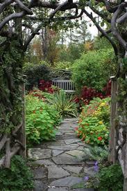 backyard design attractive walkway ideas best stone pathways on backyard design attractive walkway ideas best stone pathways on pinterest paths