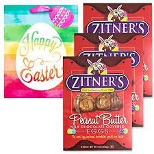 zitner s butter eggs the best chocolate eggs zitners see reviews and compare