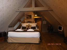 chambres et table d hôtes les machetières bed breakfast langeais