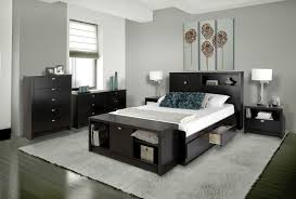 King Size Platform Bed With Storage Drawers Wood King Size Platform Bed With Storage U2014 Modern Storage Twin Bed