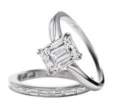 harry winston wedding rings harry winston wedding ring tbrb info tbrb info